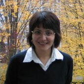 Maryam Beigi